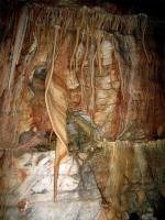 Σπήλαιο Πετραλώνων